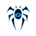 House Dimir Guild Insigna